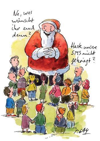 Weihnachtsgedichte Lustig Kurz Sms
