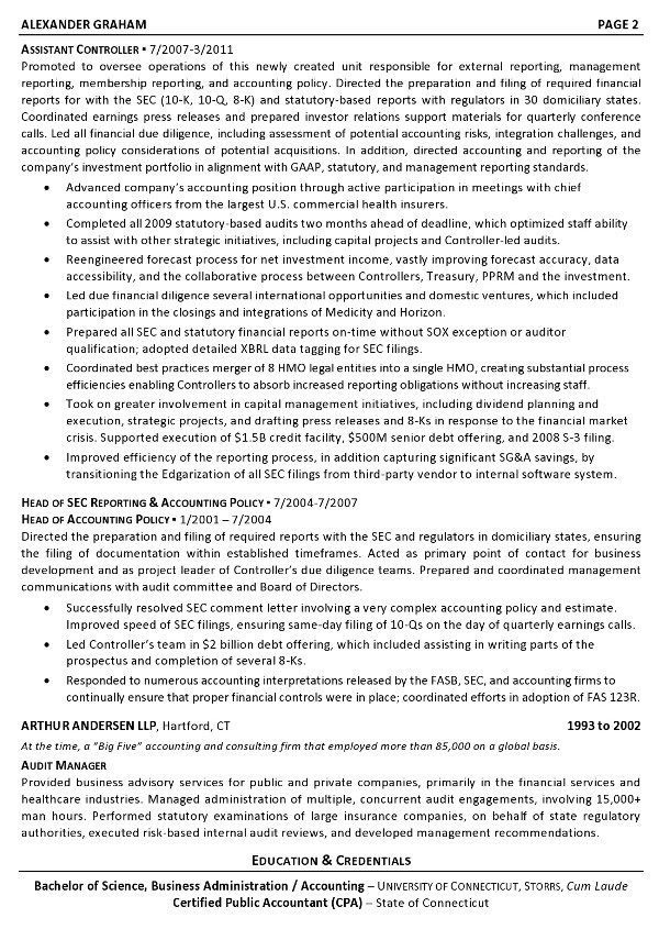 Mba dissertation support The premier distance learning Master of - accounting officer sample resume