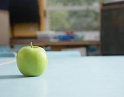 100 Classroom Organizing Tricks   Scholastic.com