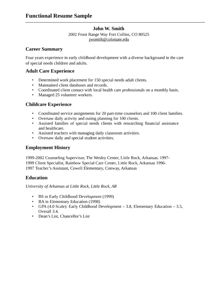 Resume examples youth worker pinterest template resume examples resume examples youth worker examples resume resumeexamples worker youth spiritdancerdesigns Choice Image
