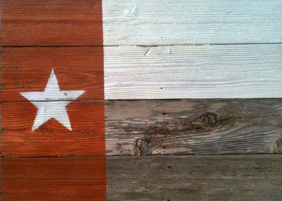 Flag Texas Burnt Orange Large Texas Flags Texas Longhorns Crafts Orange Texas