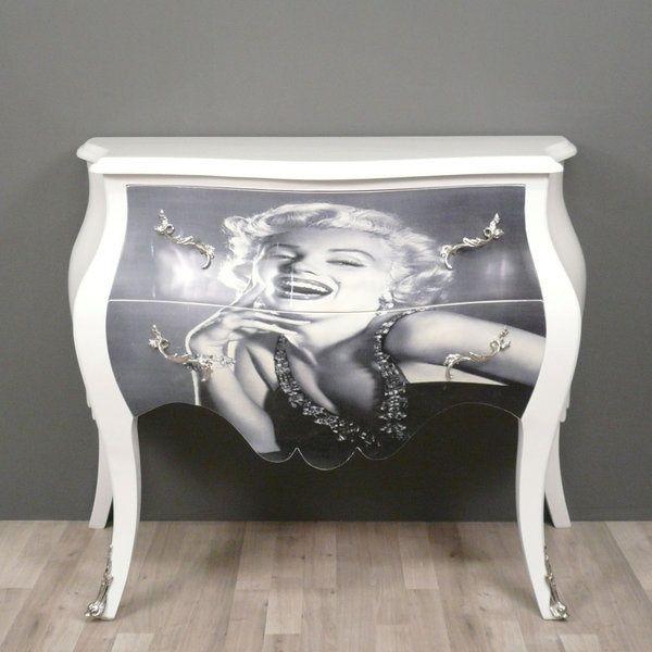 Marilyn Monroe Bedroom Furniture Marilyn Monroe Decor Marilyn Monroe Bedroom Bedroom Crafts
