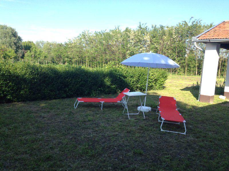 backyard- Tanya