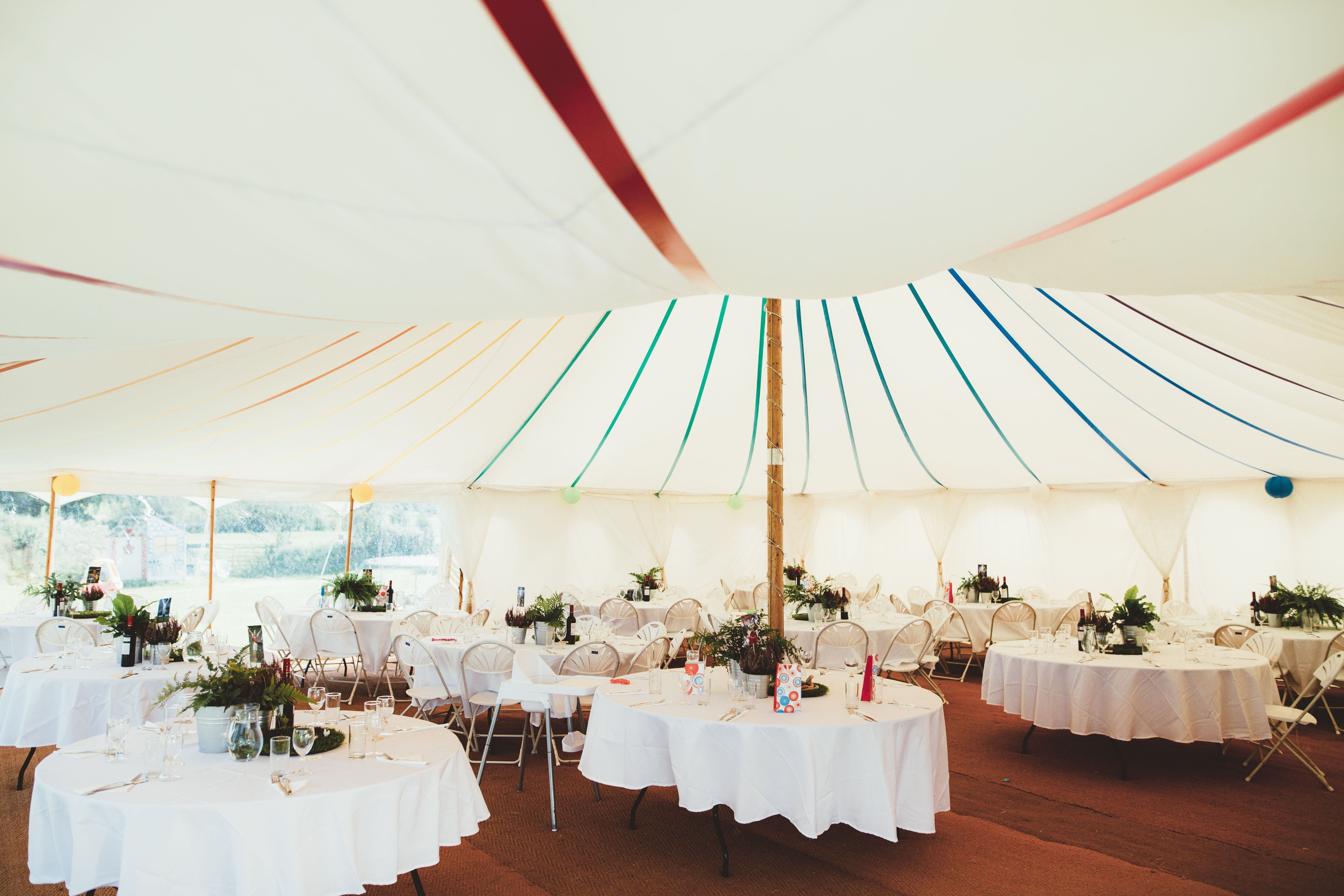 Our Oyster Pearl Tent | { Our Oyster Pearl Tent } | Pinterest ...
