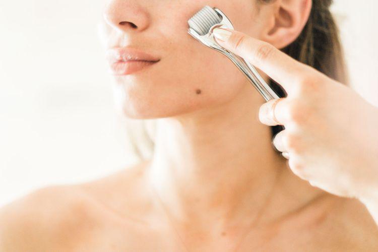 Haarkur Gegen Spliss Selber Machen Rezepte Für Gesunde Haarpracht
