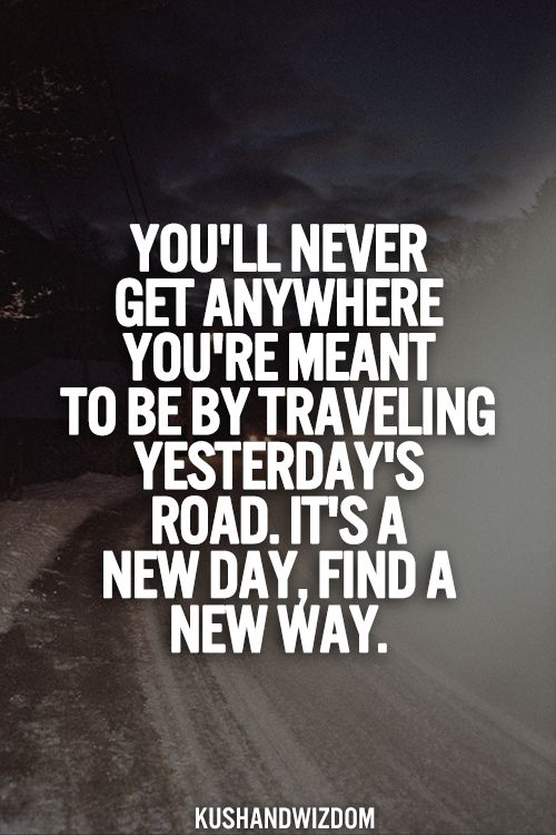 Stop Looking Back And Find A New Way Quoteslyrics Pinterest