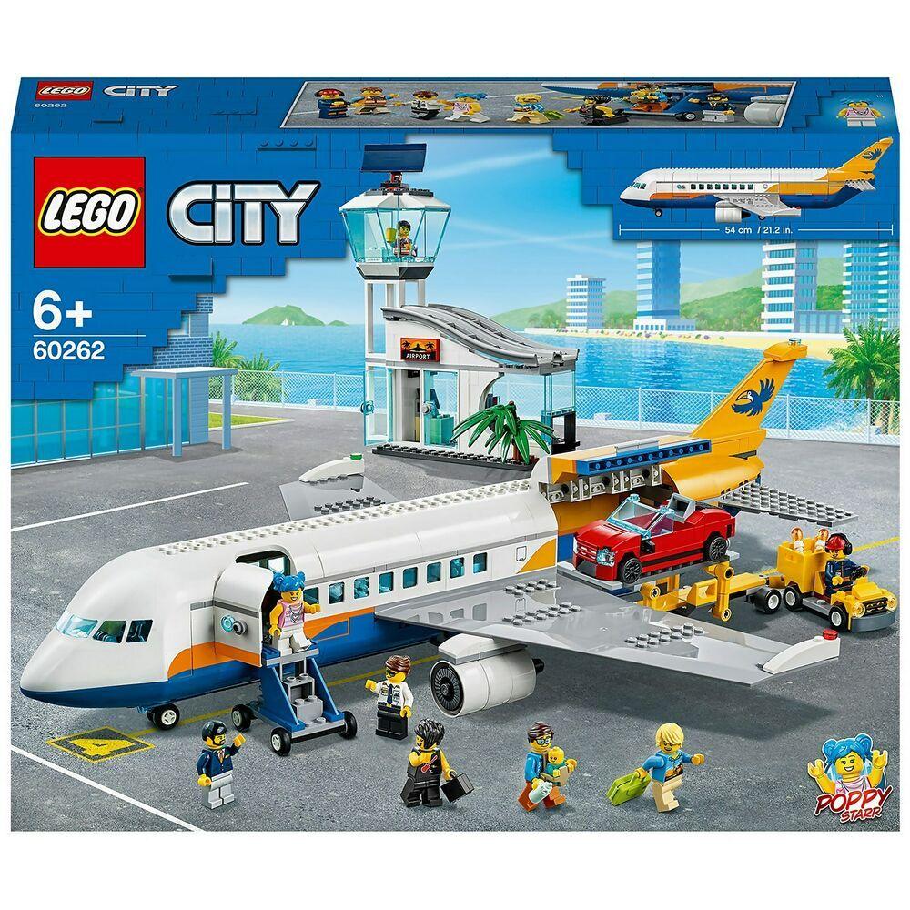 Pin On Vhtf Bricks Ebay Lego Store
