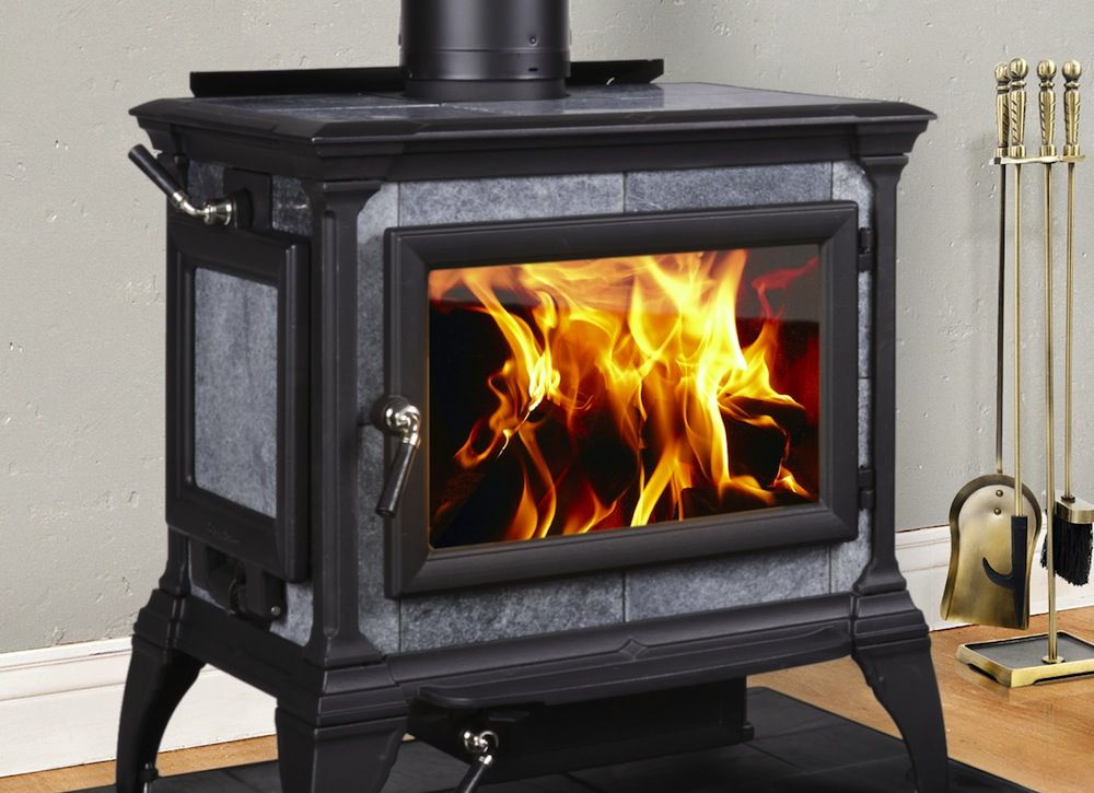 Buyers guide the best wood stoves soapstone wood stove buyers guide the best wood stoves wood burning stove teraionfo