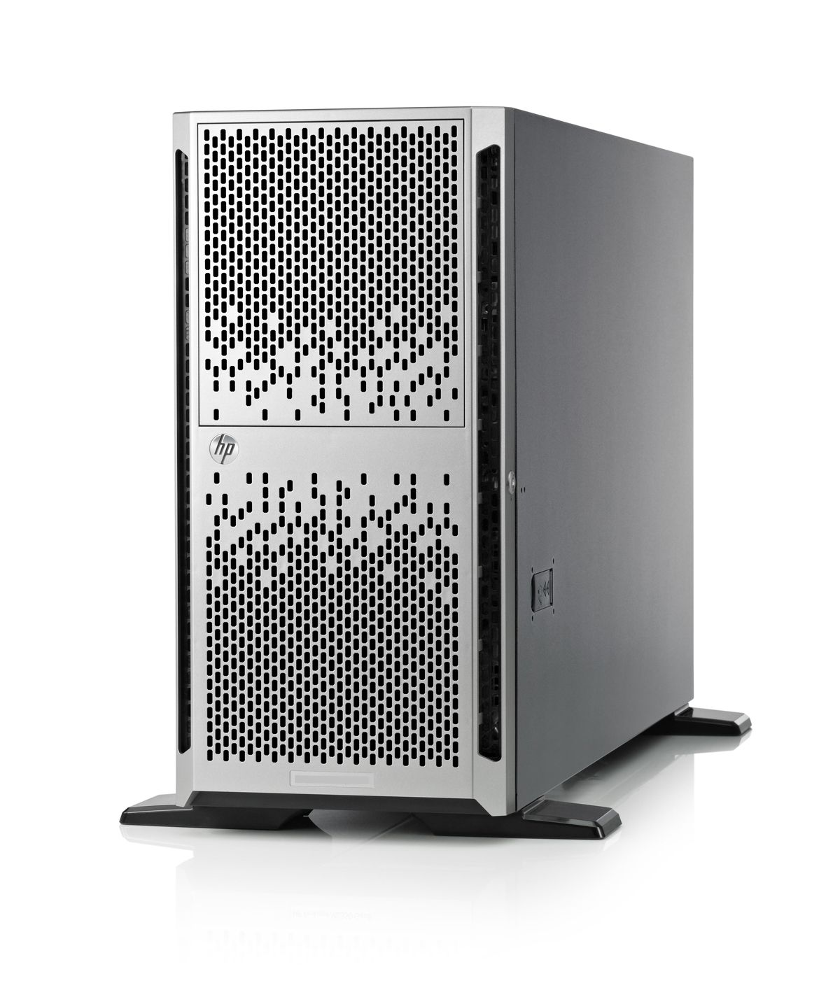 We Sell HP ML350p Servers For Small To Mid-Sized