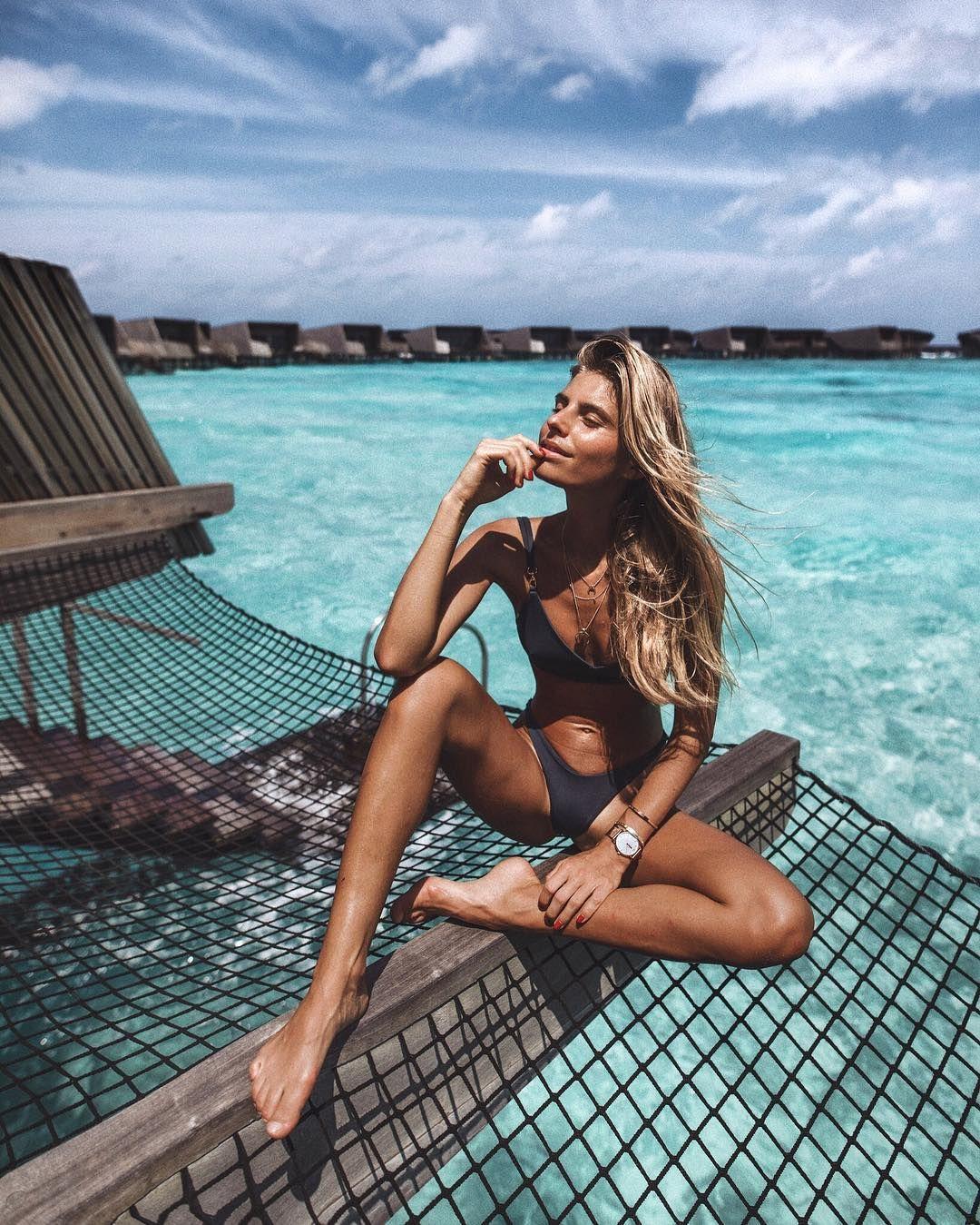 Celebrites Debi Flugge nude photos 2019
