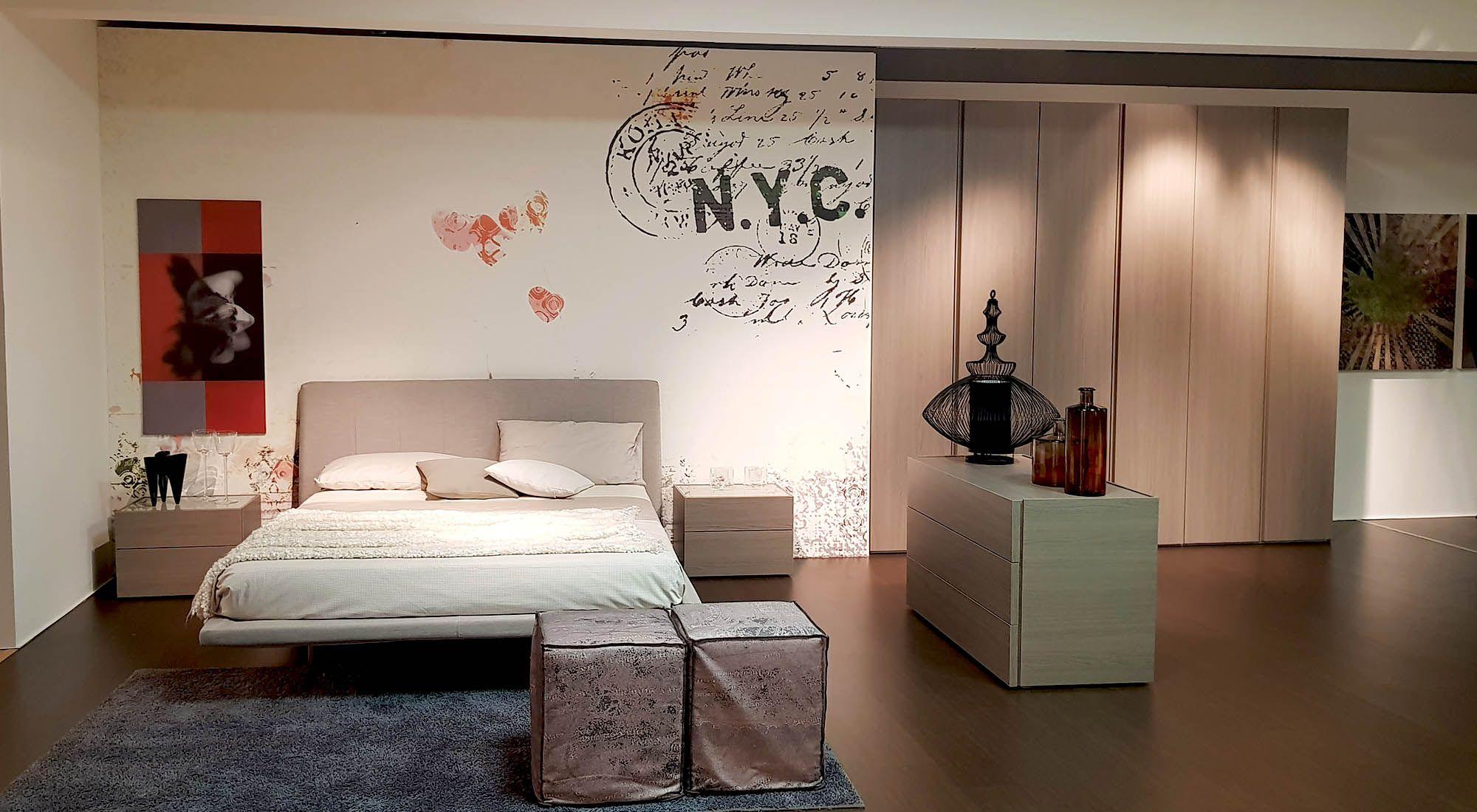 L'arredamento in stile industriale è l'ideale quando si vuole ristrutturare una abitazione. Camera Matrimoniale Idee Per Decorare La Casa Design Divano Mobili Contemporanei