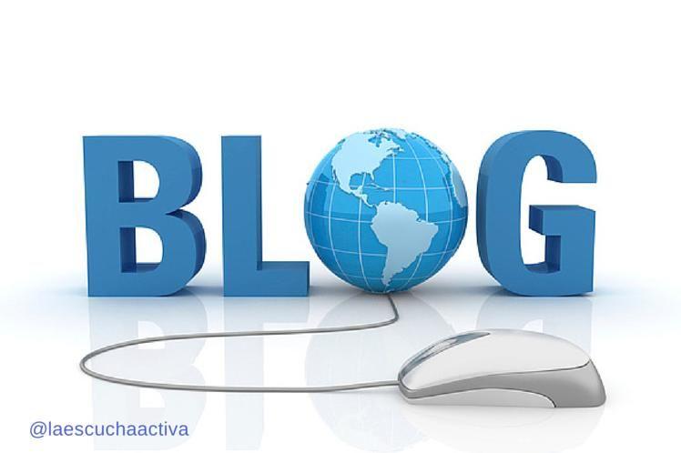 5 Secretos para  generar confianza en un #Blog #inboundmarketing