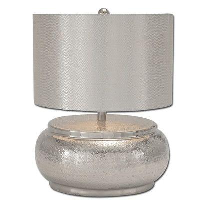 Catalina 18 h table lamp wayfair