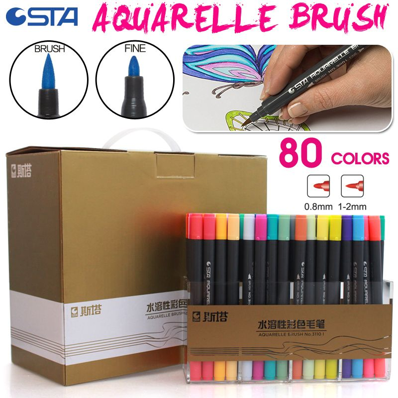 Cheap Copic Markers Buy Quality Sketching Manga Directly From