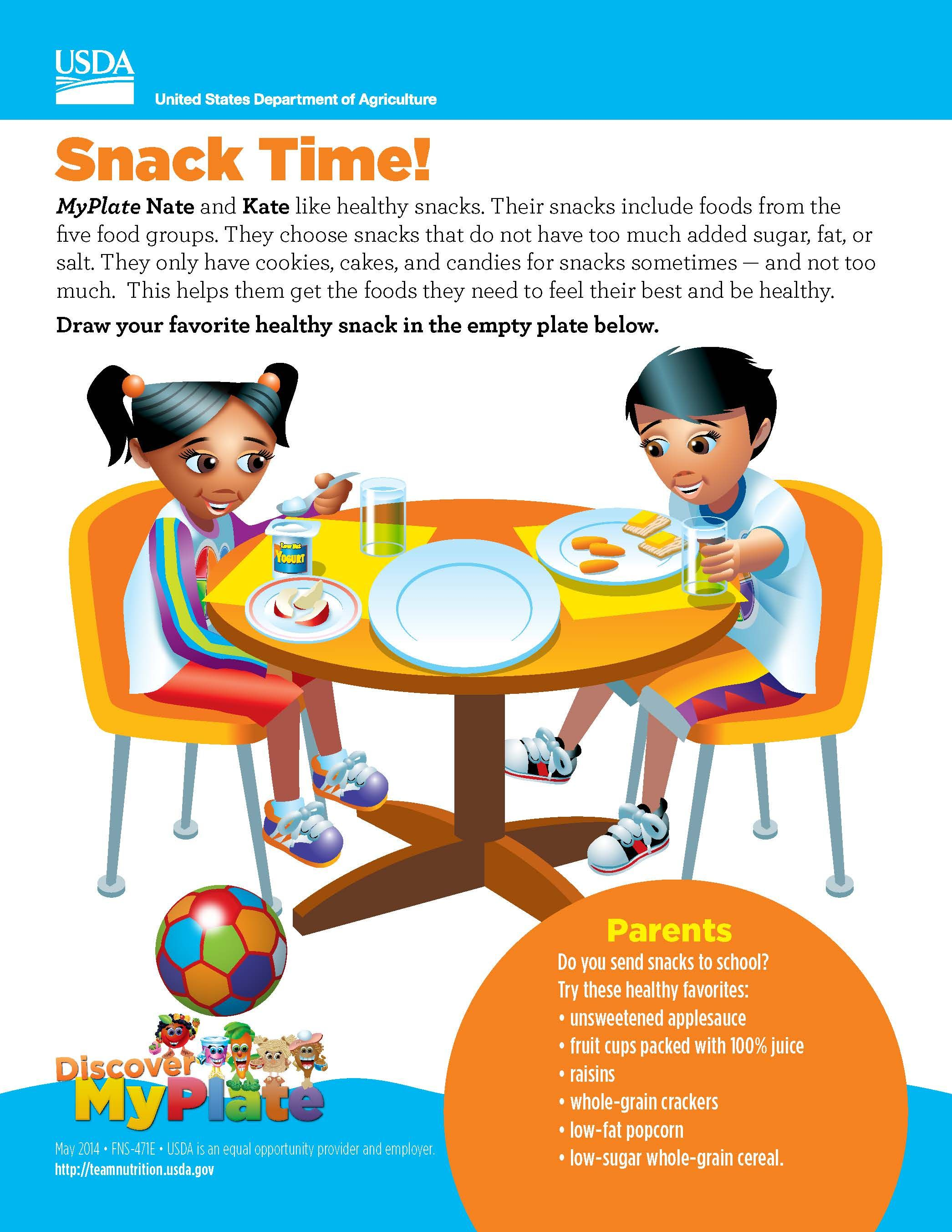 Pin By Dominique Winston On Healthy Kids