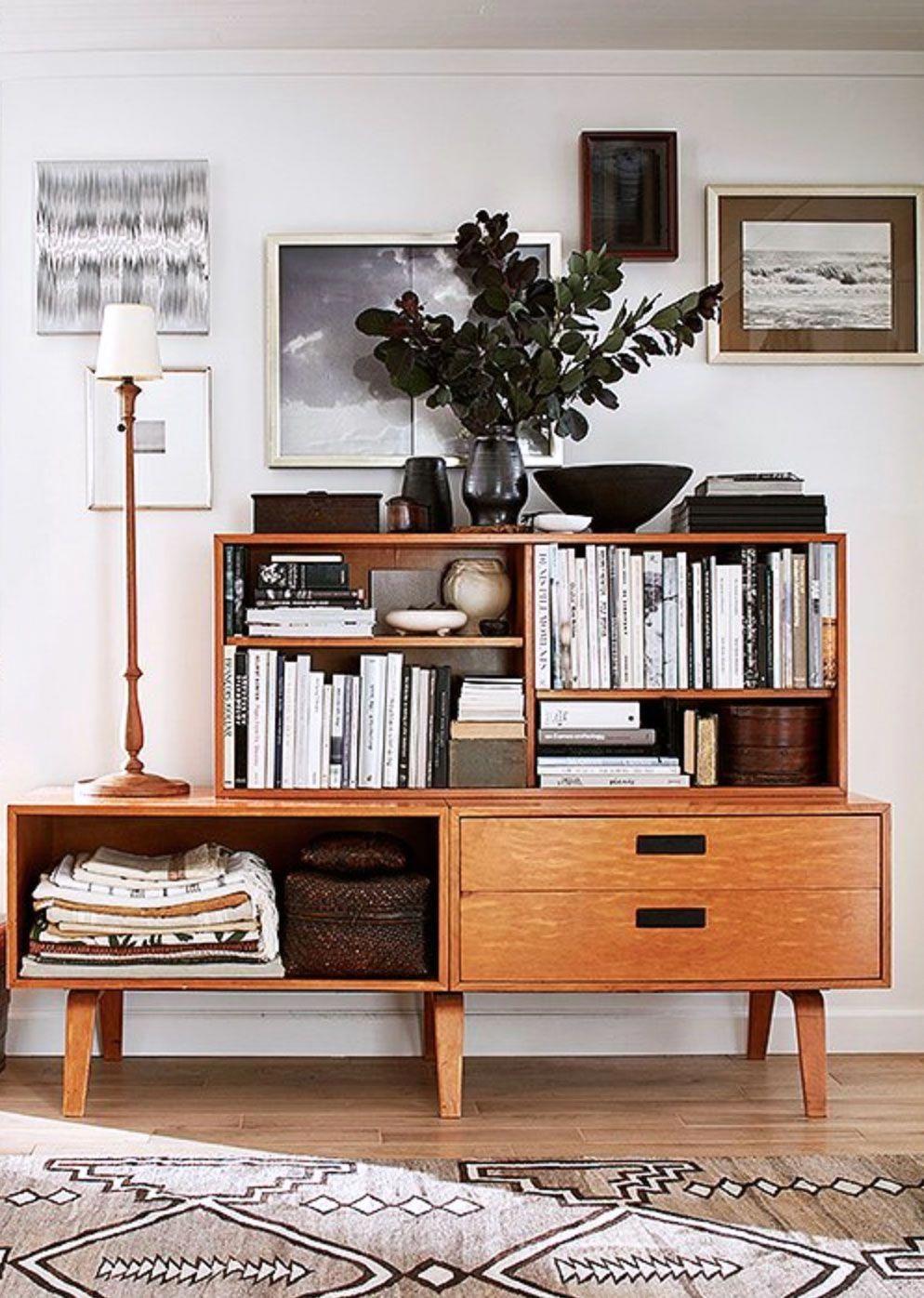 Cheap home decorating ideas commercialinteriordesign also best interior design images in rh pinterest