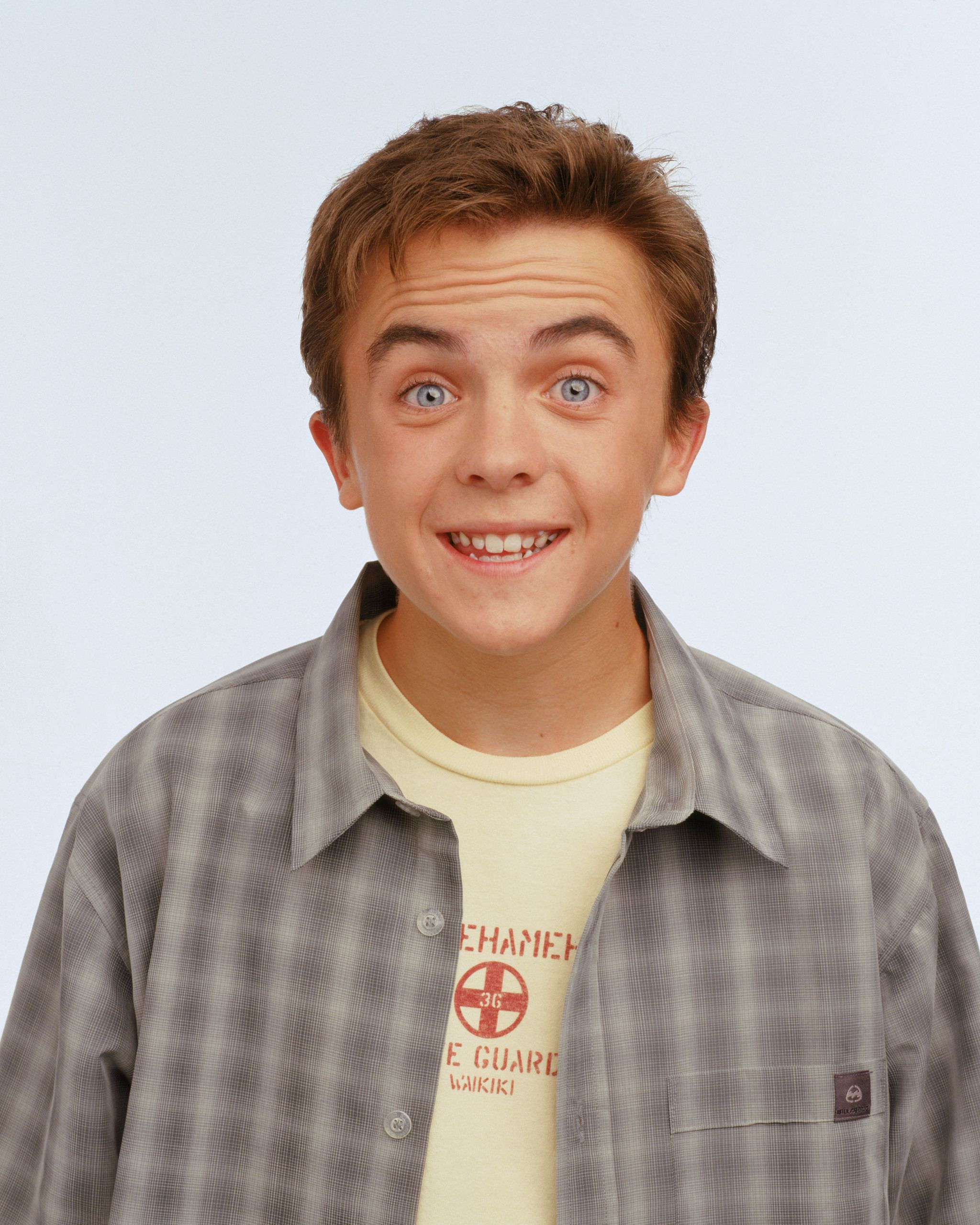 frankie muniz 2005frankie muniz 2016, frankie muniz height, frankie muniz 2017, frankie muniz twitter, frankie muniz imdb, frankie muniz 2005, frankie muniz 2015, frankie muniz toyota, frankie muniz auto, frankie muniz net worth, frankie muniz clippers, frankie muniz movie, frankie muniz instagram, frankie muniz reddit ama, frankie muniz bryan cranston, frankie muniz wife, frankie muniz malcolm in the middle, frankie muniz aaron paul