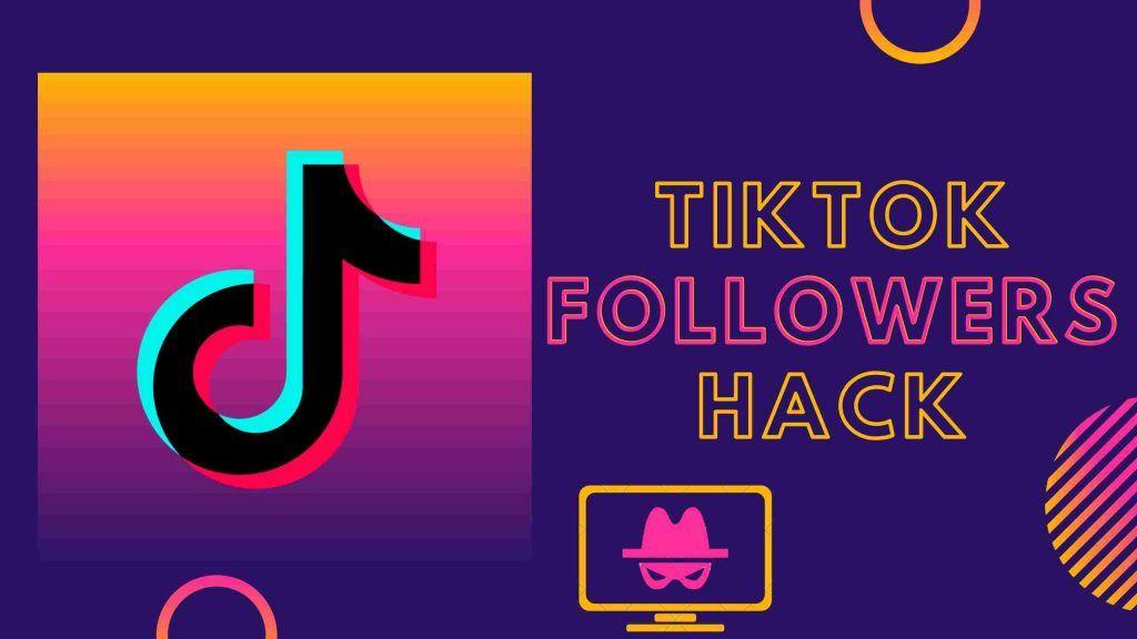 Tiktok Account Generator Free In Tiktok Likes Awez Darbar Tik Tok Followers Tik Tok 1k Followers Tik Tok Auto Liker How To Get Followers Tik Tok Auto Follower