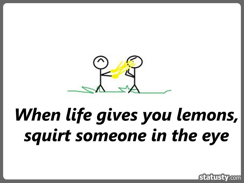 Funny Romantic Quotes Funny Quotes In Hindi For Whatsapp Images  Love Funny Quotes