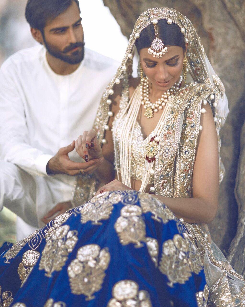Bluegold heritage pinterest desi pakistani and pakistani