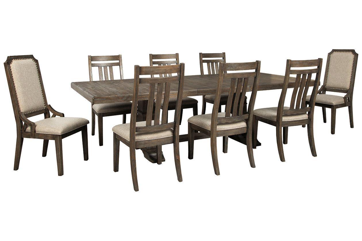 44++ Nook dining set ashley furniture Various Types