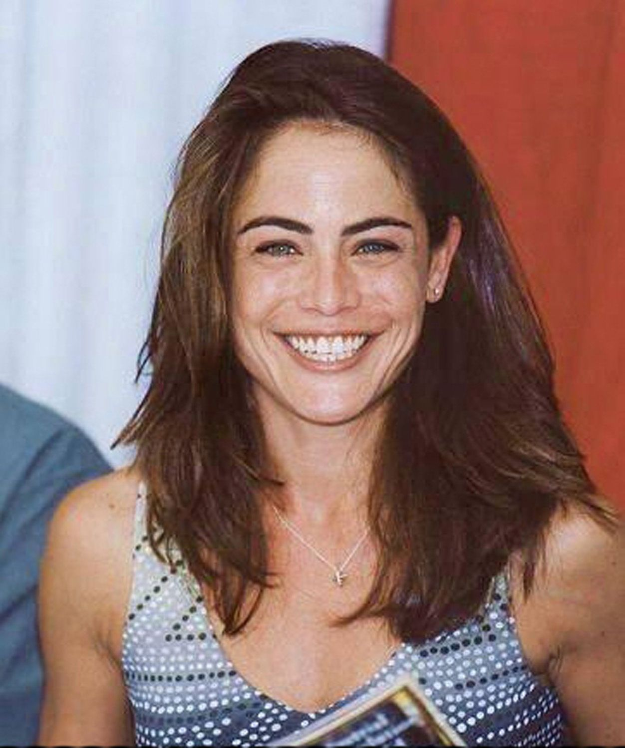 yancy butler twitteryancy butler instagram, yancy butler photos, yancy butler wiki, yancy butler, yancy butler net worth, yancy butler 2015, yancy butler twitter, yancy butler dailymotion, yancy butler hard target, yancy butler imdb, yancy butler movies