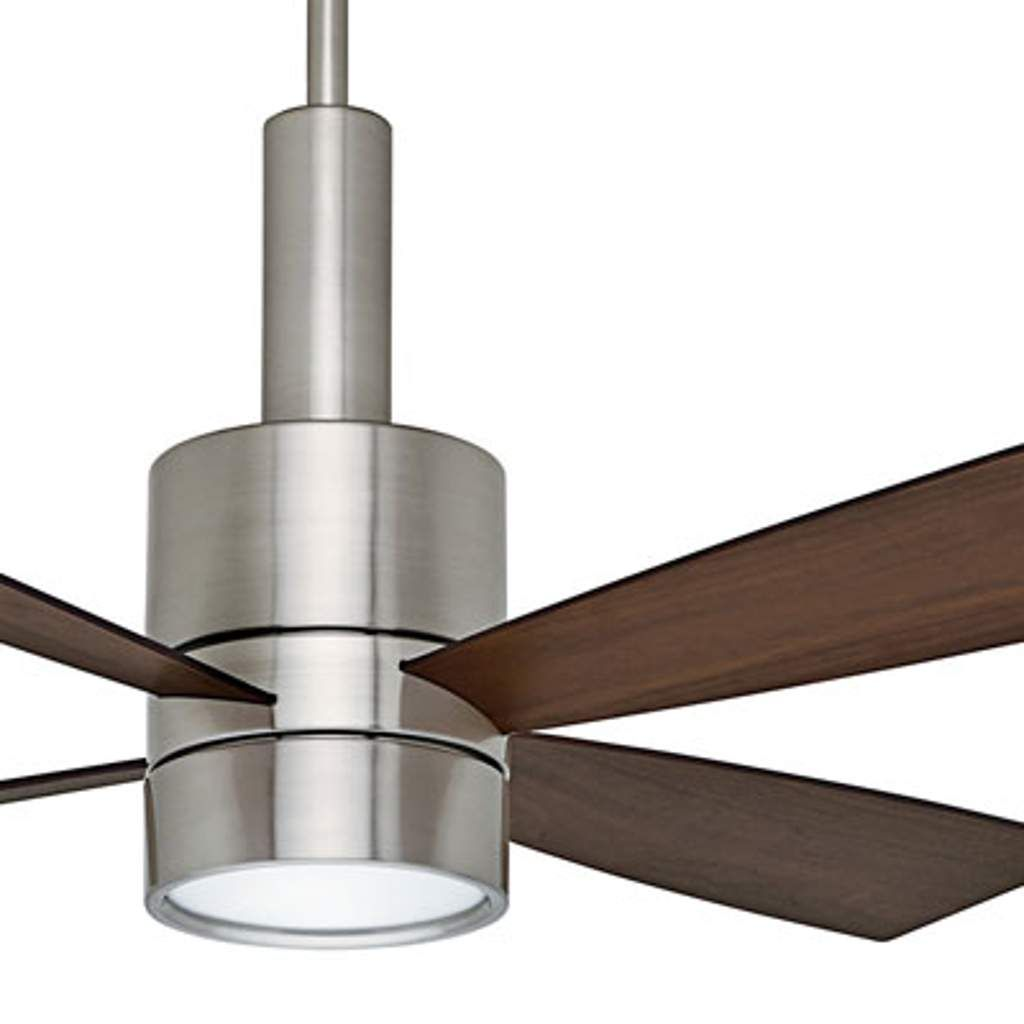 Indoor And Outdoor Ceiling Fans Fan Accessories Air Purifiers