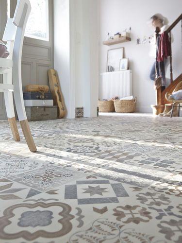 Revêtements de sol  que choisir ? - site pour construire sa maison
