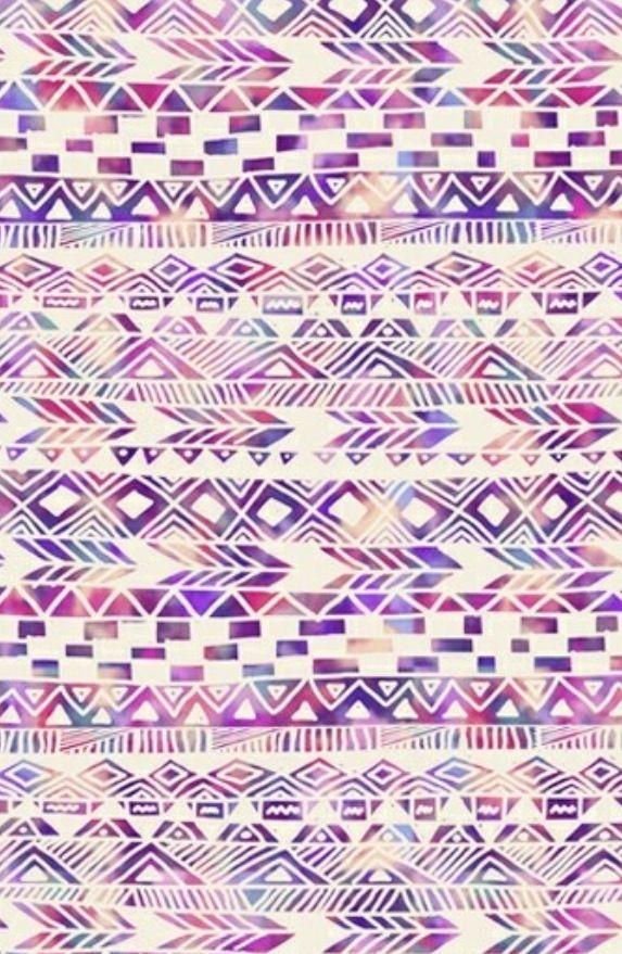 Retro aztec wallpaper   Photobook backgrounds   Pinterest ...
