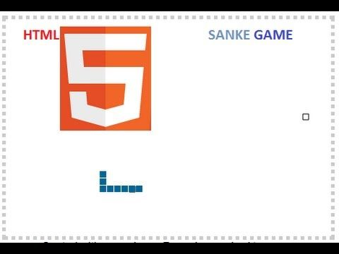 Build Your First Game With HTML5 - Code Envato Tuts+