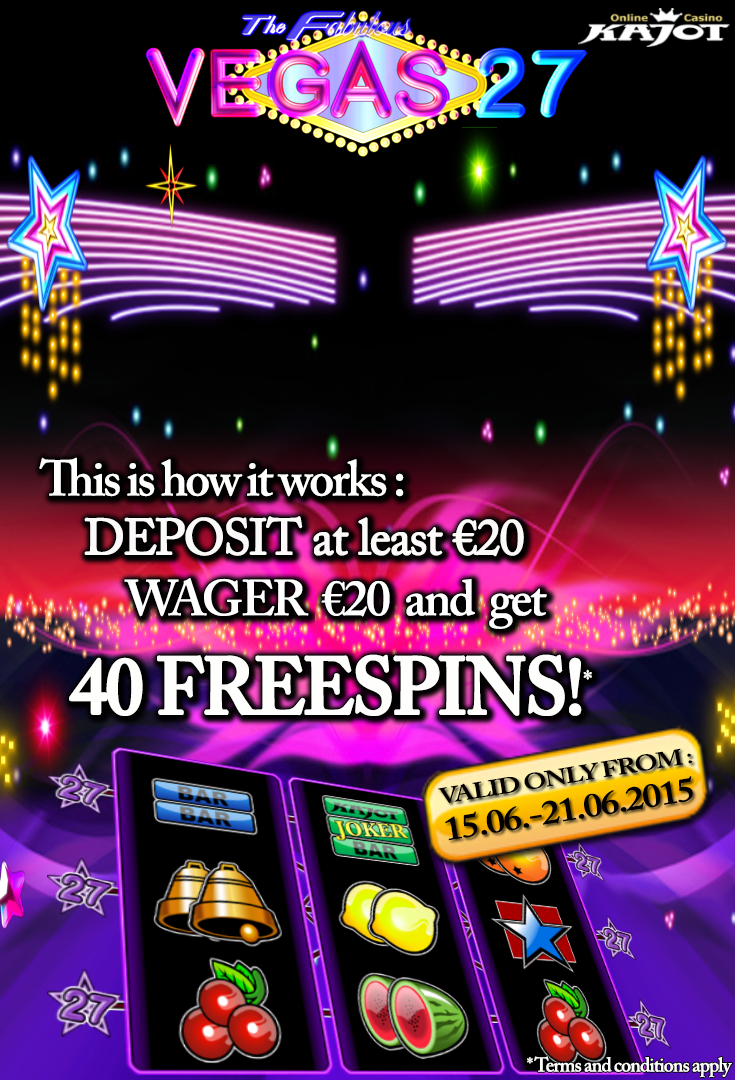 Pin on Kajot Casino Games