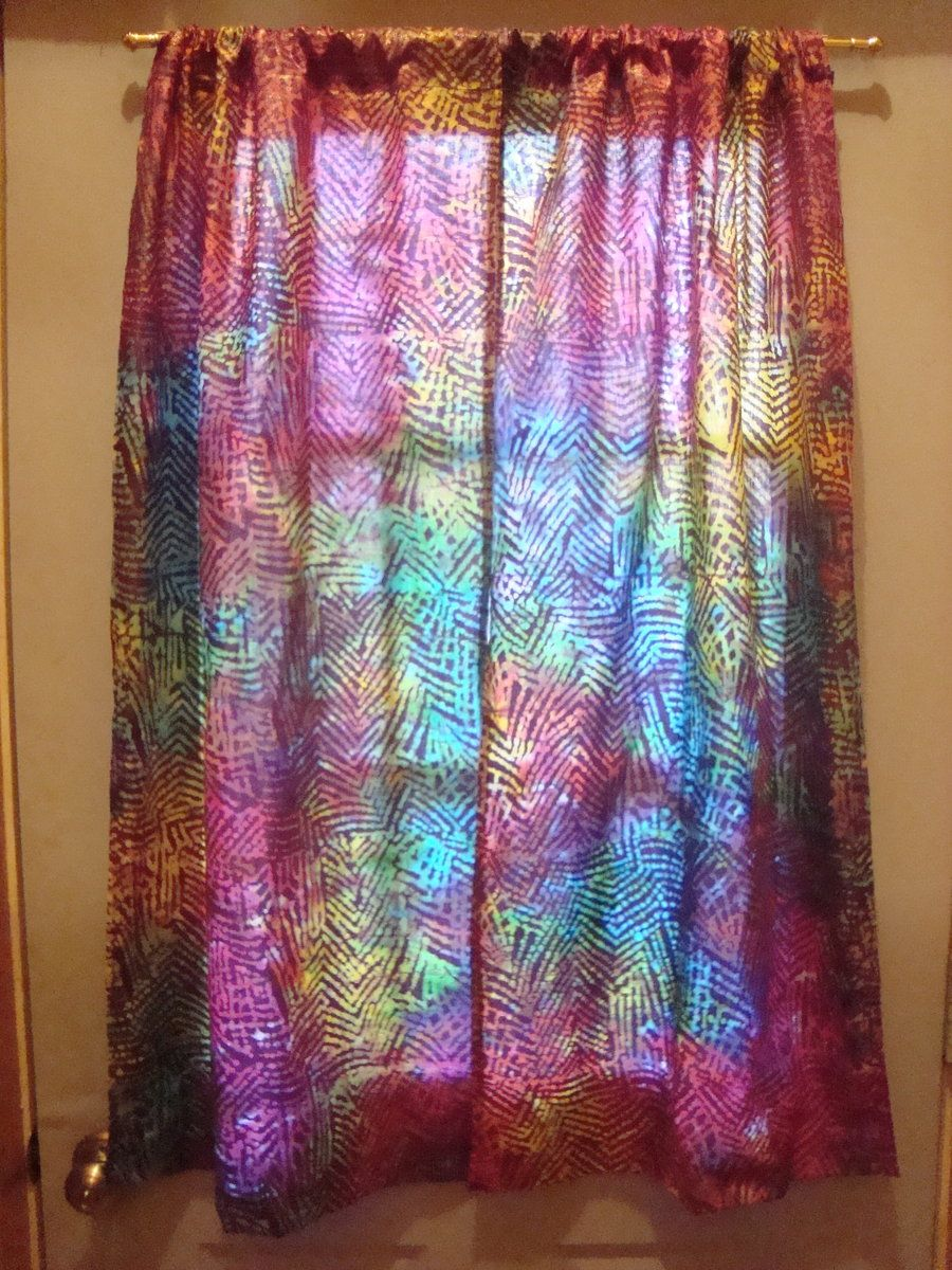 Hippie Shower Curtains Hippie Curtains Bohemian Shower Curtain