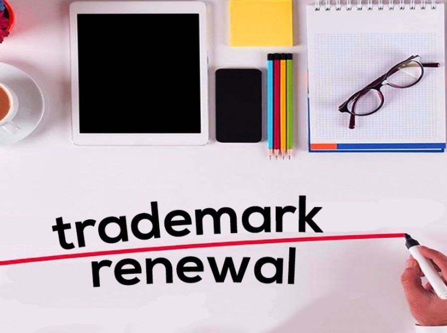 Finest Trademark Searching Services In UAE Trademark