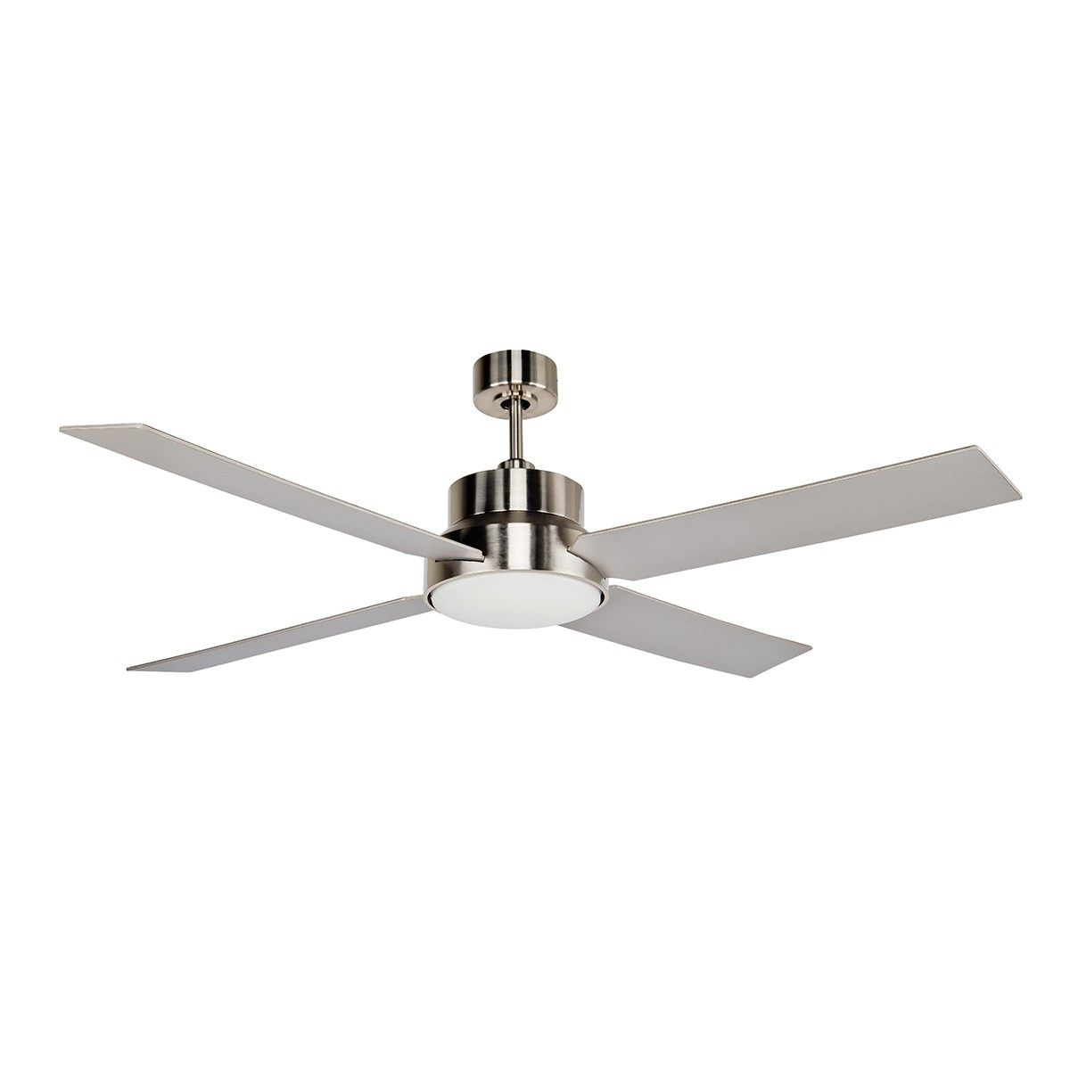Dialogue Outdoor Ceiling Fan Outdoor Ceiling Fans Ceiling Fan Black Ceiling Fan