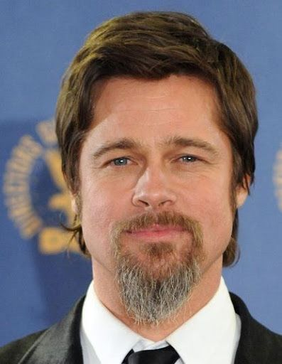 goatee styles Hairstyles, beard, short hairstyles for ...