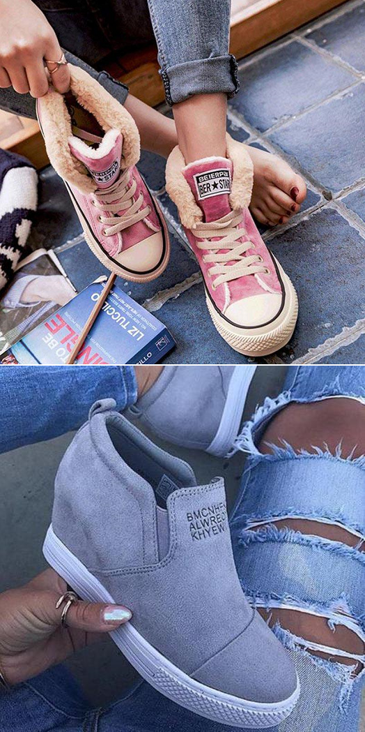 449dbdf85d52 Up To 60% OFF Sneakers! Free Shipping! Shop Now   Here All are the ...