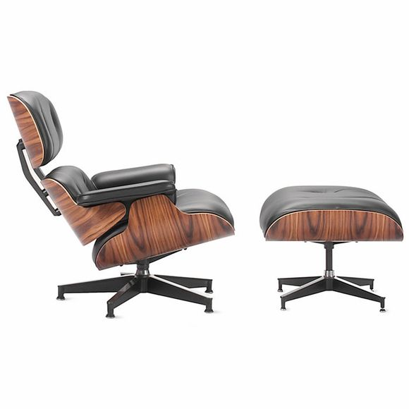 Groovy Modernindesigns Offer You The Comfortable And Stylish Dailytribune Chair Design For Home Dailytribuneorg