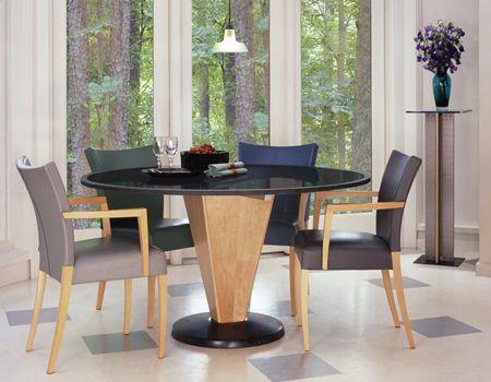 Modern Conference Tables Office Furniture Stoneline Designs Granite Dining Table Granite Furniture Granite Kitchen Table