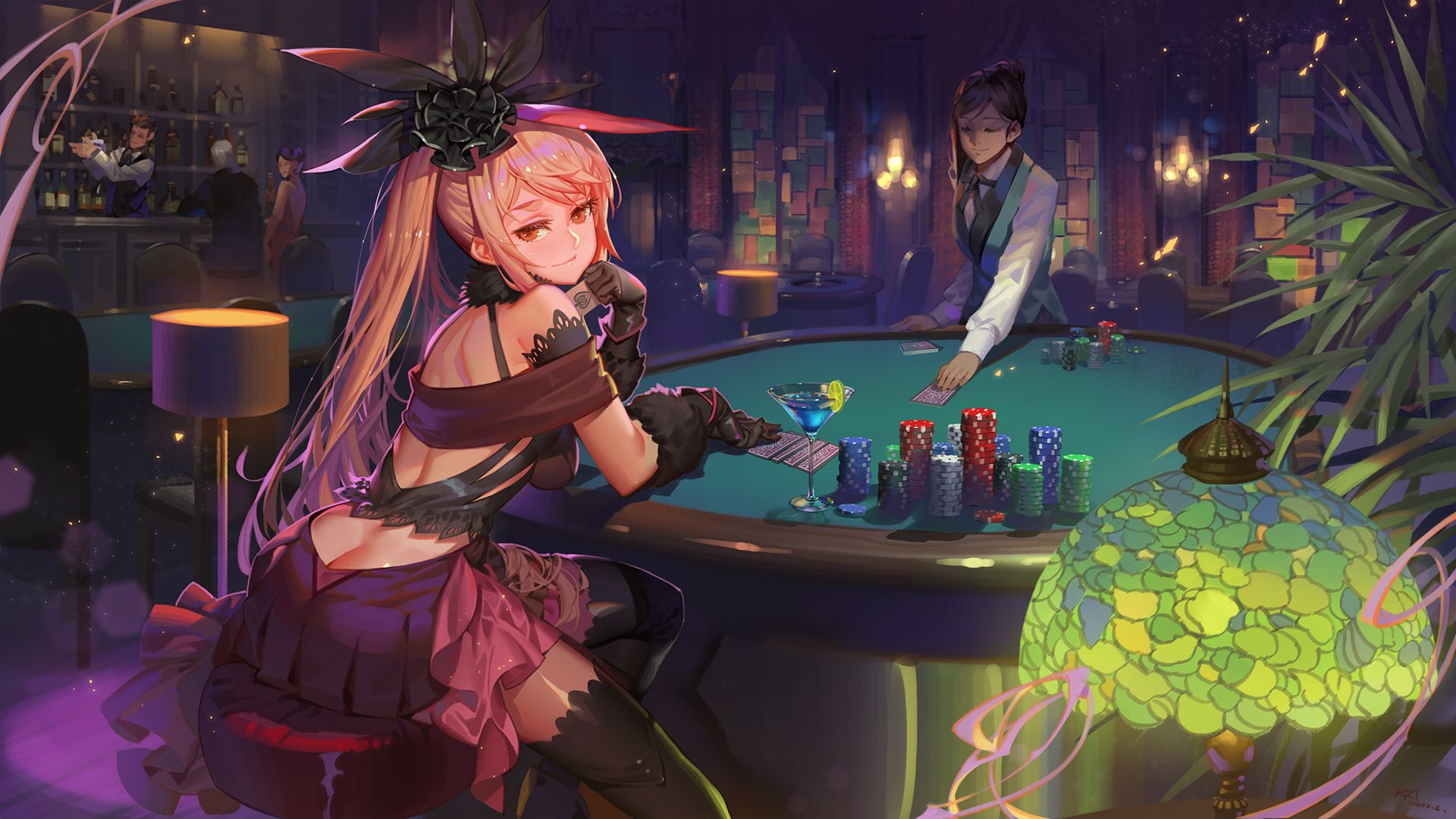 https www pixiv net member illust php mode medium illust id 62934279 anime art anime art