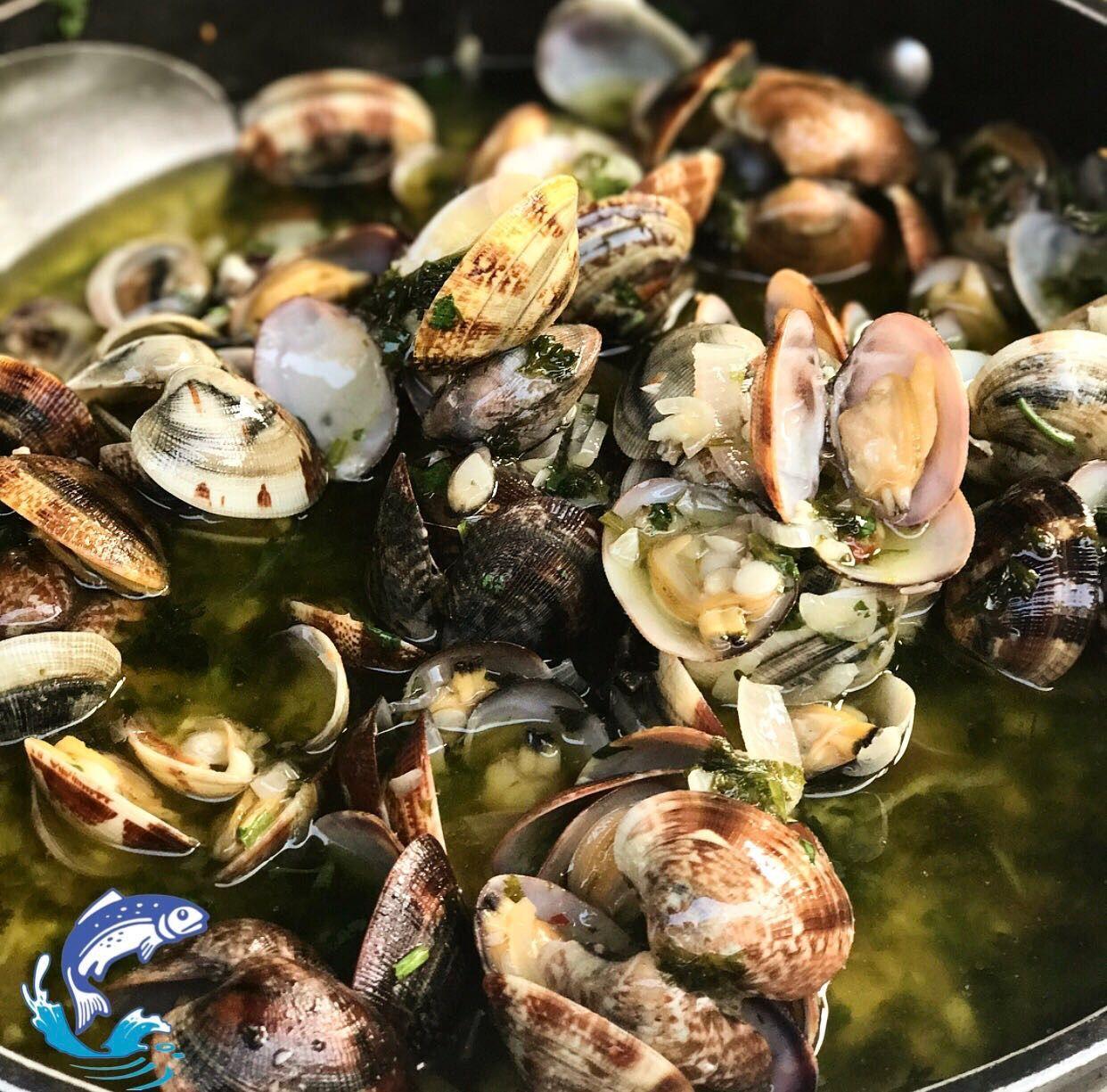 www.brandvisspecialiteiten.nl/recepten