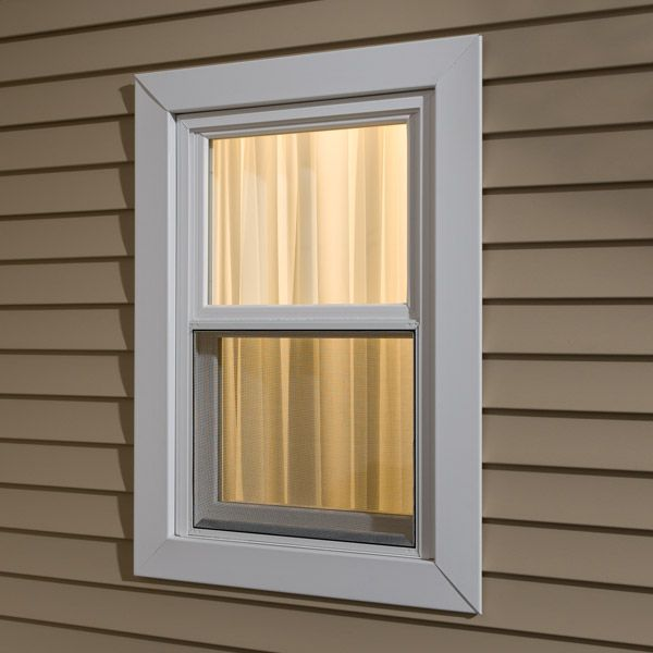 Great Window Trim Is An Important Consideration During Any Renovation Or Building  Project. Best Inspirational Window