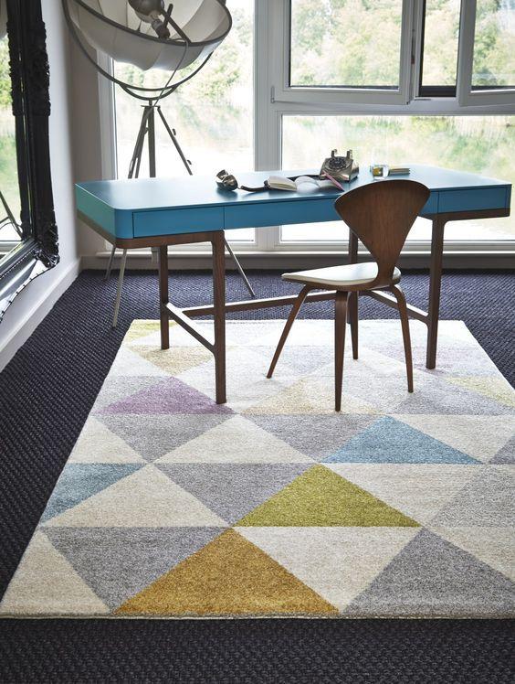 Cool Carpet Ideas: Carpet Ideas Home Office ~ Decoration Inspiration