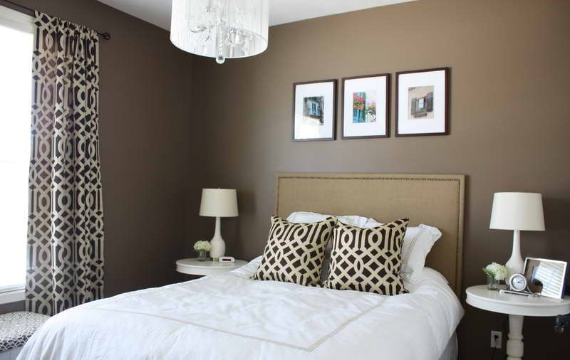 Paint Decorating Ideas For Bedrooms New Behr Paint Ideas For Bedroom  Images Above Is Segment Of The Design Inspiration