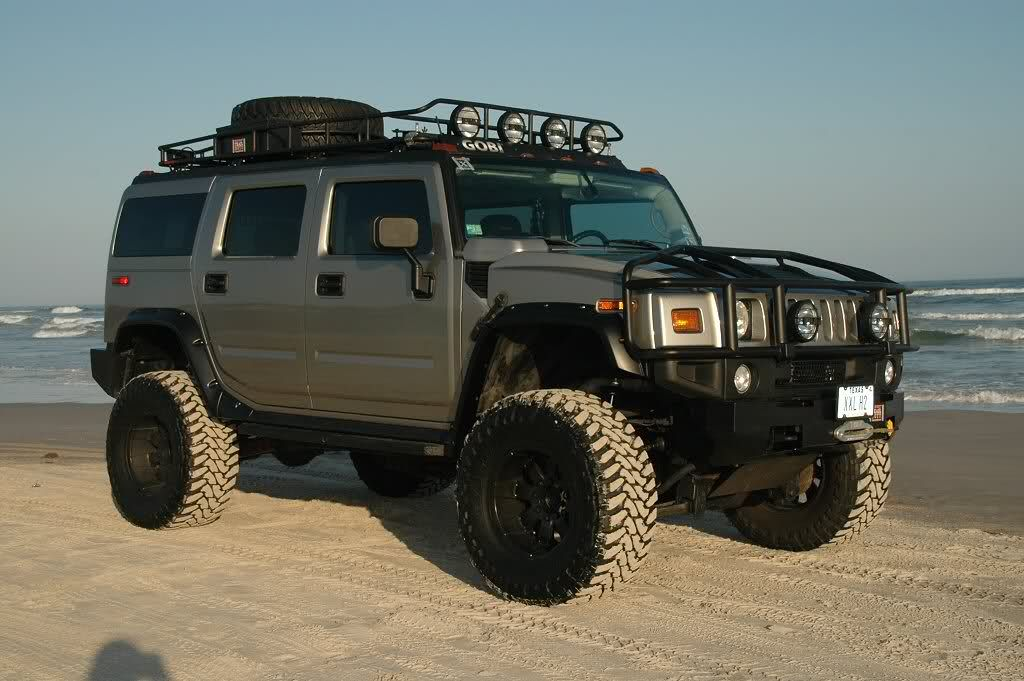 image detail for lifted h2 pics hummer forums enthusiast forum for hummer owners. Black Bedroom Furniture Sets. Home Design Ideas