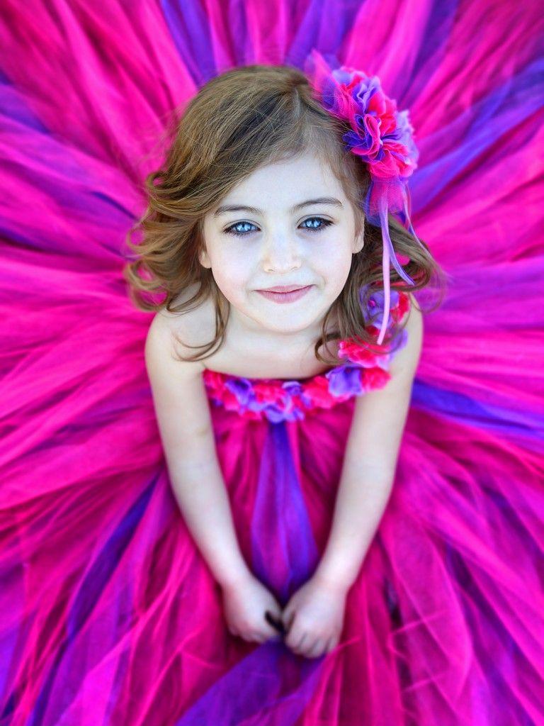 Fotos prenses elbise modelleri picture - Fu Ya Mor T T Elbise Prenses Elbisesi Do Umg N Elbisesi Kabar K Elbise Baby