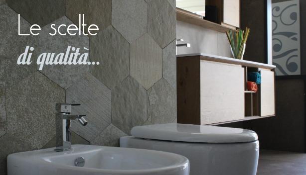 arredo bagno disponibile presso il nostro show room in via catullo ... - Arredo Bagno Andria