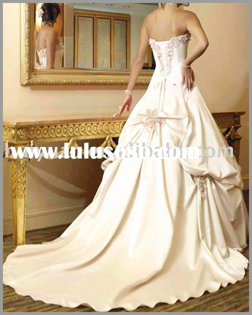 Wedding Dress Rentals In Dallas Texas Unique Wedding Dress