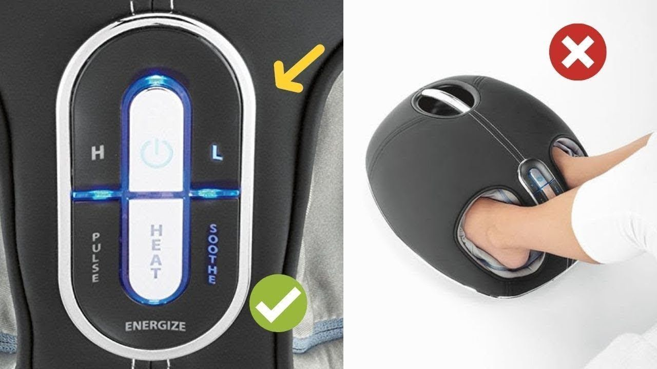 5 New Cool Gadgets 2019 Inventions You Must Have Available