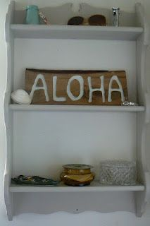 shelf re-do