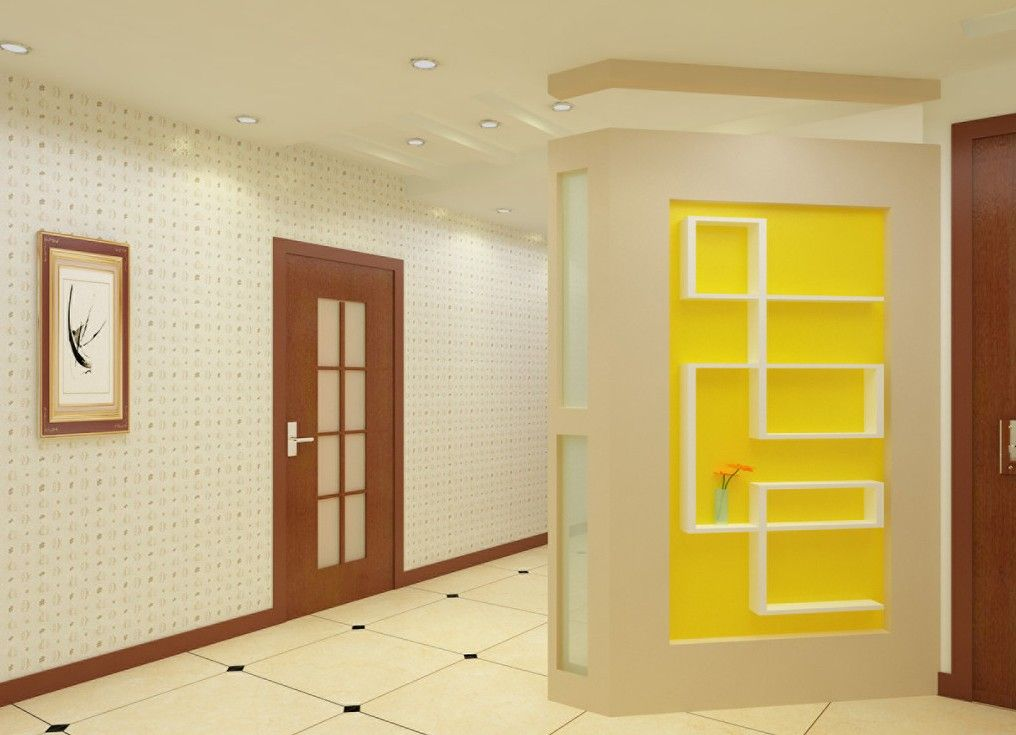 partition wall design | wall design and panels for interior